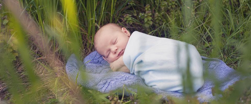 newborn baby sheboygan