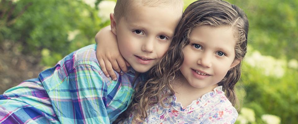 child, children, kids, kid, photography, sheboygan, wi, wisconsin, photographer