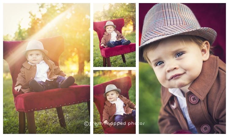 family, child, children, kids, photography, photographer, sheboygan, wi, wisconsin, on location, studio