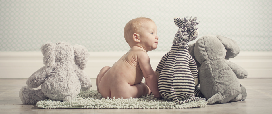 fresh shoot :: bauer 6 months :: sheboygan, plymouth child & baby photographer