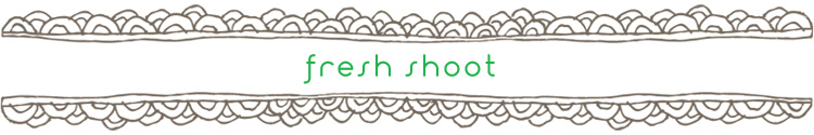 fresh_shoot.jpg
