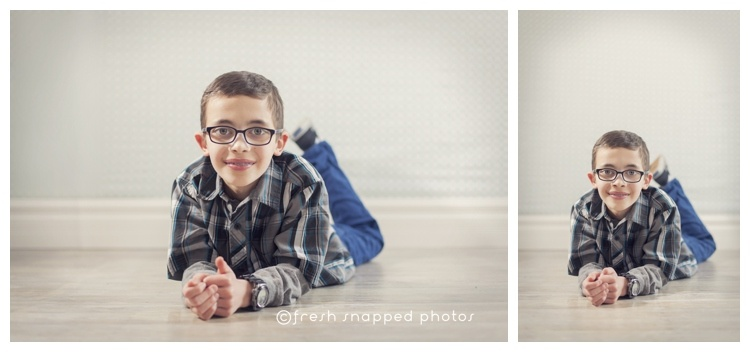 baby, child, children, kid, kids, newborn, photographer, photography, sheboygan, studio, vintage, wi, wisconsin