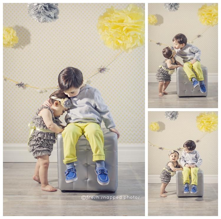baby, child, children, kid, kids, newborn, photographer, photography, sheboygan, studio, vintage, wi, wisconsin