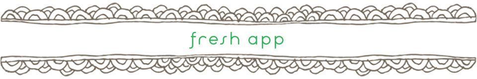 freshapp