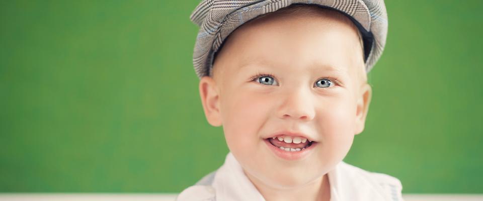 fresh shoot :: truman :: sheboygan child photography