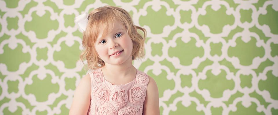 fresh shoot :: jordy, cameron, & asher :: kohler children's photographer