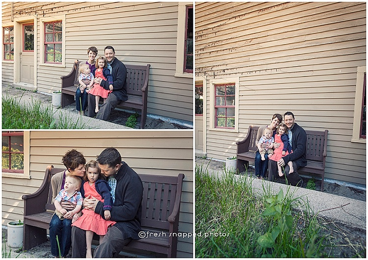 sheboygan_family_photographer_reynolds_1.jpg