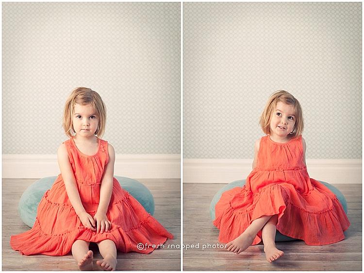 sheboygan_family_photographer_reynolds_6.jpg