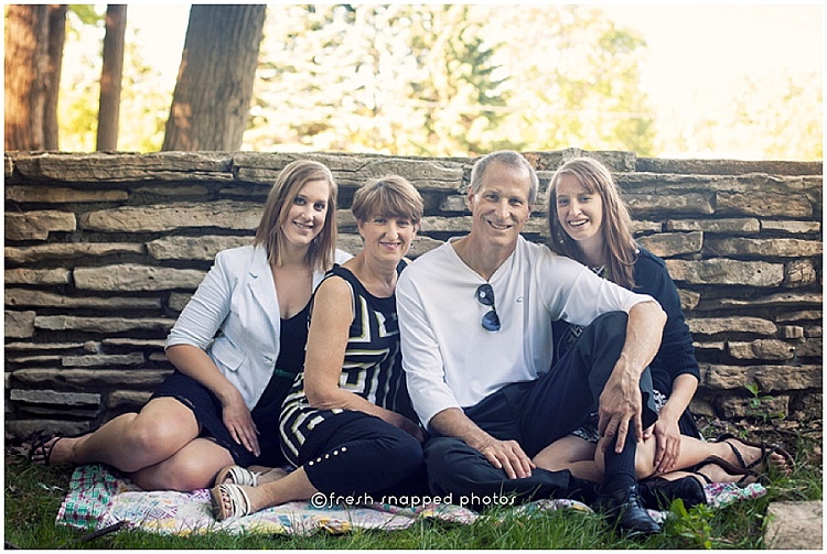 wisconsin, sheboygan, wi, photographer, photography, studio, on location, vintage, family, sheboygan family photographer
