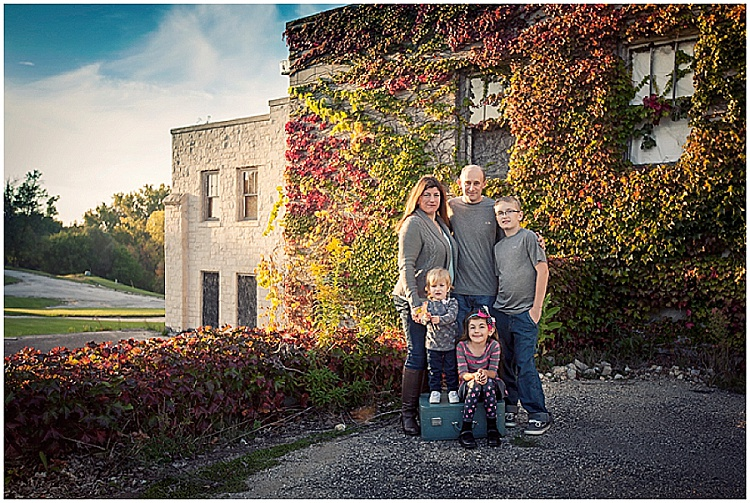sheboygan, wi, wisconsin, photography, photographer, studio, vintage, lifestyle, sheboygan family photographer, family, sheboygan, children, sheboygan children photographer
