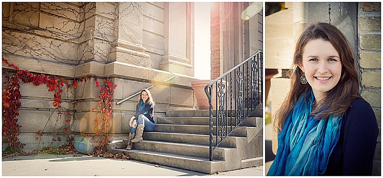 sheboygan, wi, wisconsin, photography, photographer, studio, vintage, lifestyle, sheboygan family photographer, family, sheboygan, senior, sheboygan senior photographer