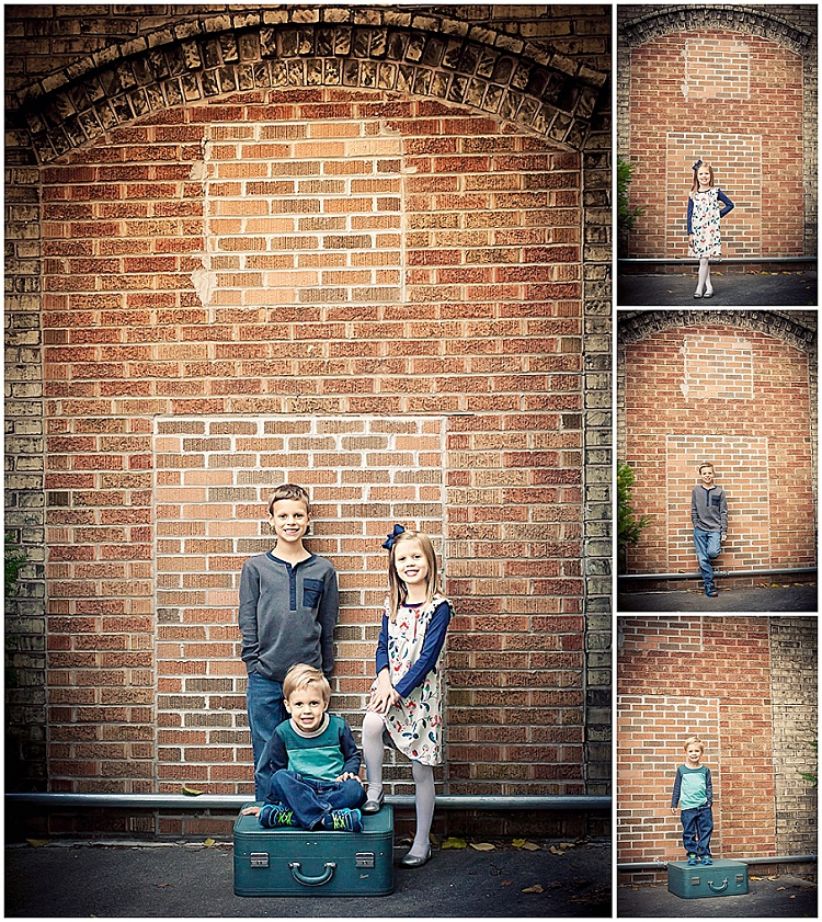 sheboygan, wi, wisconsin, photography, photographer, studio, vintage, lifestyle, sheboygan family photographer, family, sheboygan, sheboygan family photographer, family, sheboygan child photographer, sheboygan family photographer