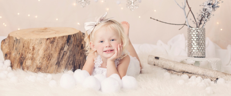 fresh shoot ::  holiday minis  :: sheboygan holiday photographer