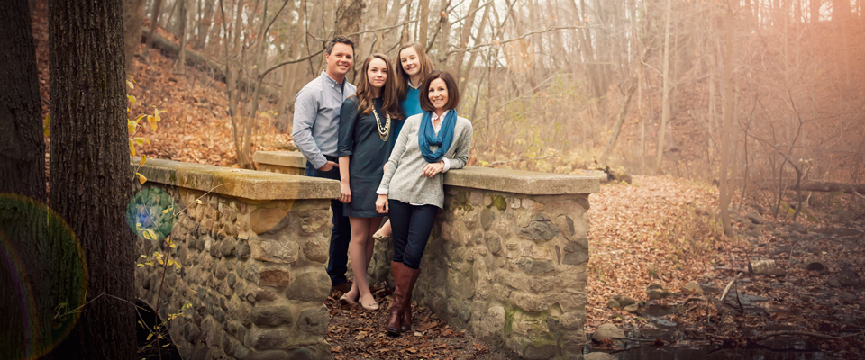 freshshoot :: rustan :: sheboygan family photographer