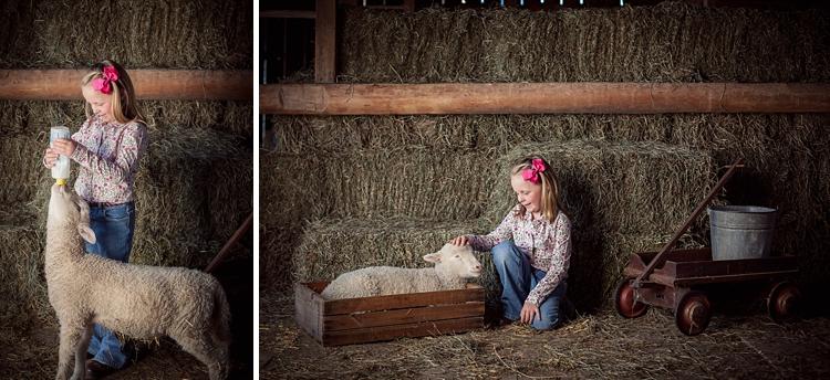 fsp_lambs_hylander-213.jpg