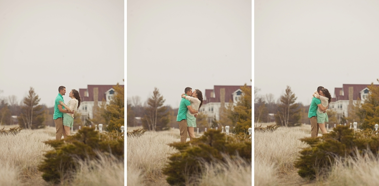 fsp_tyler_brooke proposal-211.jpg