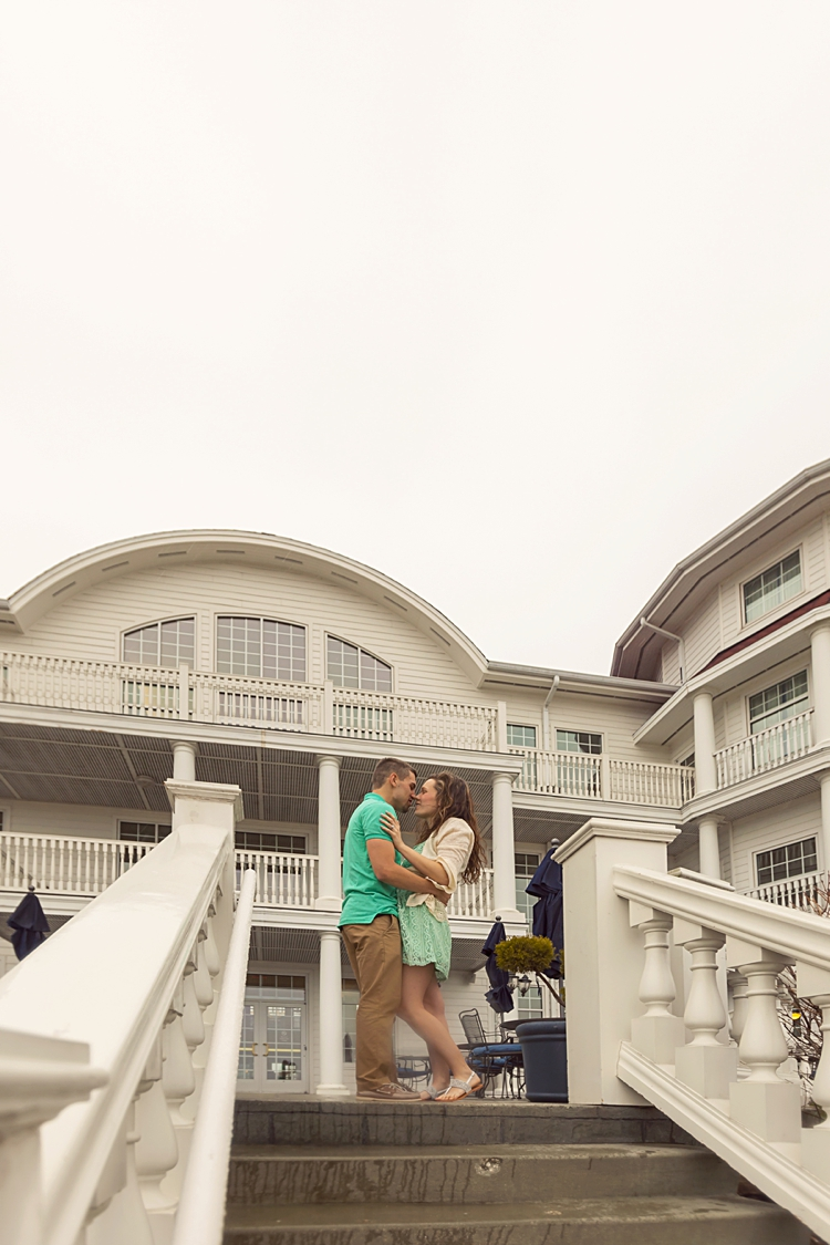 fsp_tyler_brooke proposal-239.jpg