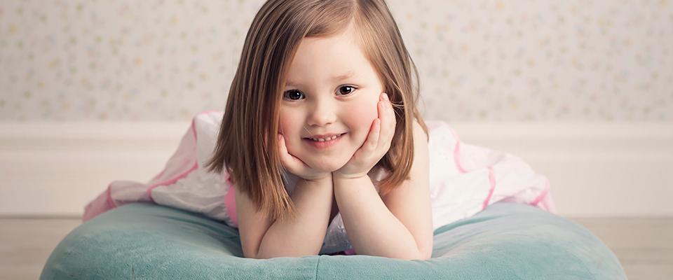 fresh shoot :: graff :: sheboygan child photography