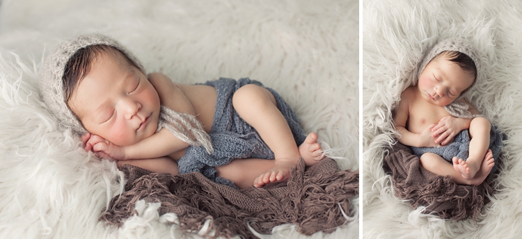 fsp_niklaus_newborn_-211.jpg