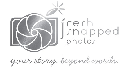 fresh snapped photos :: newborn & child photographer :: sheboygan, wi